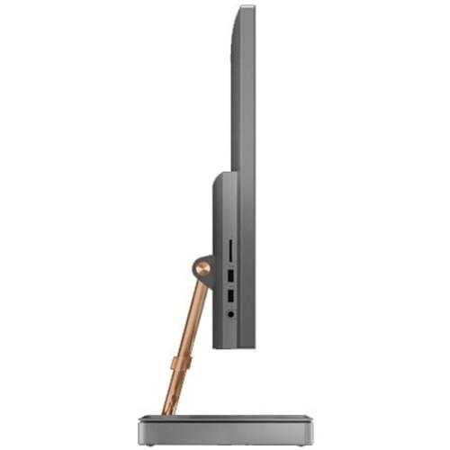 Моноблок Lenovo IdeaCentre AIO 5 27IMB05 (F0FA0083RK)