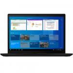 Ноутбук Lenovo ThinkPad X13 Gen 2 (Intel)