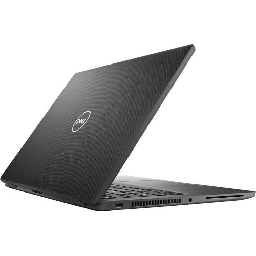 Ноутбук Dell Latitude 7420 (7420-2602)