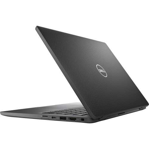 Ноутбук Dell Latitude 7420 (7420-2572)