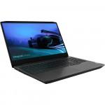 Ноутбук Lenovo IdeaPad Gaming 3 15IMH05