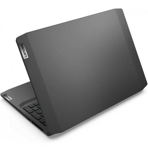 Ноутбук Lenovo IdeaPad Gaming 3 15IMH05 (81Y40173RU)