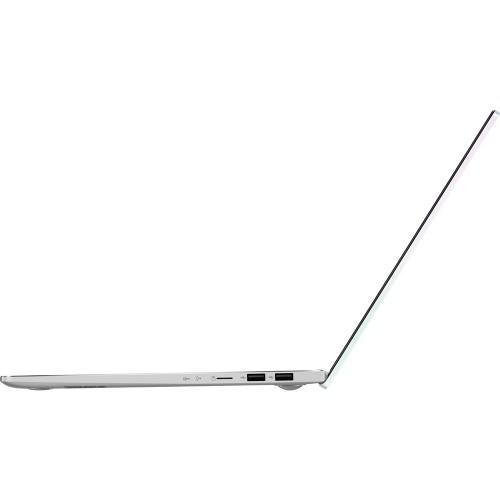 Ноутбук Asus S533EQ-BN304T (90NB0SE4-M04600)