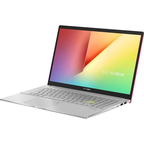 Ноутбук Asus S533EQ-BN354T (90NB0SE2-M05210)