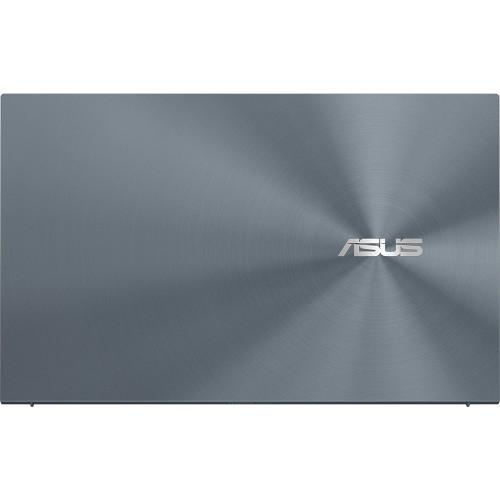 Ноутбук Asus Zenbook 14 UX435EG-A5081T (90NB0SI1-M03960)