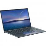 Ноутбук Asus Zenbook 14 UX435EG-A5081T