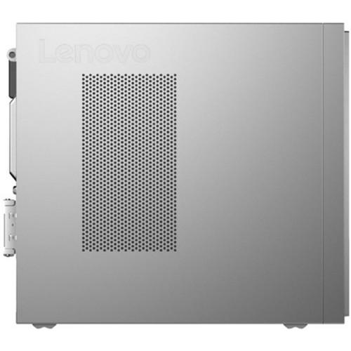 Персональный компьютер Lenovo IdeaCentre 3 07ADA05 (90MV003TRS)