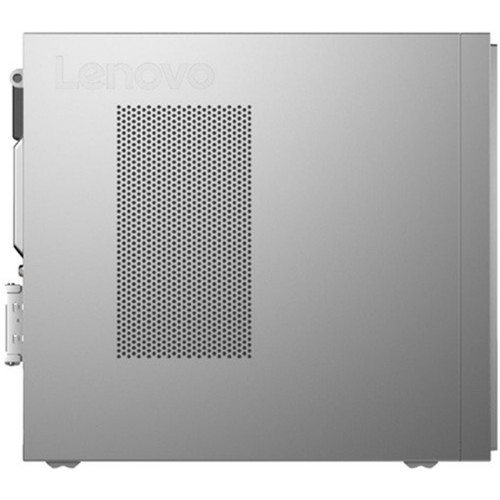 Персональный компьютер Lenovo IdeaCentre 3 07ADA05 (90MV005XRS)