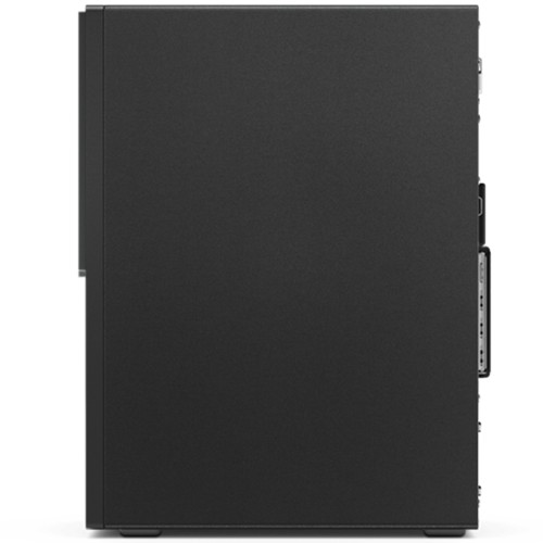 Персональный компьютер Lenovo V55t 15ARE (11KG0006RU)