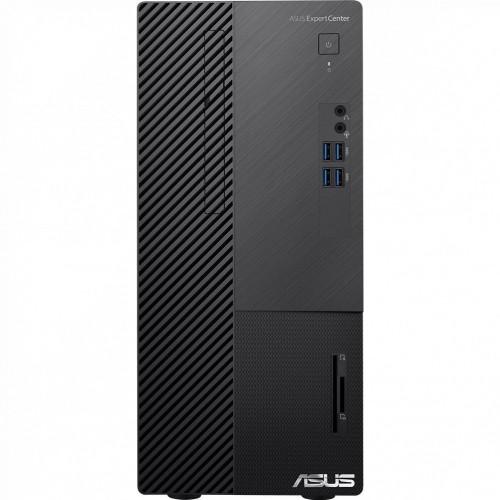 Персональный компьютер Asus D500MA-310100143R (90PF0241-M10610)