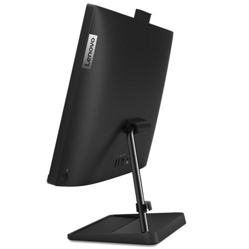Моноблок Lenovo IdeaCentre AIO 3 24ITL6 (F0G0002BRK)