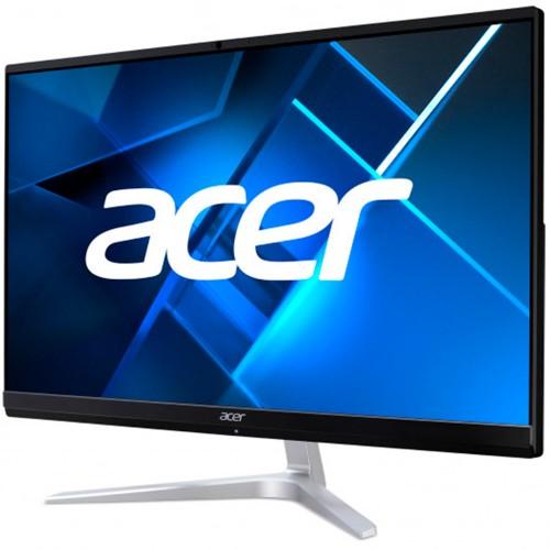 Моноблок Acer Veriton EZ2740G (DQ.VUKER.003)