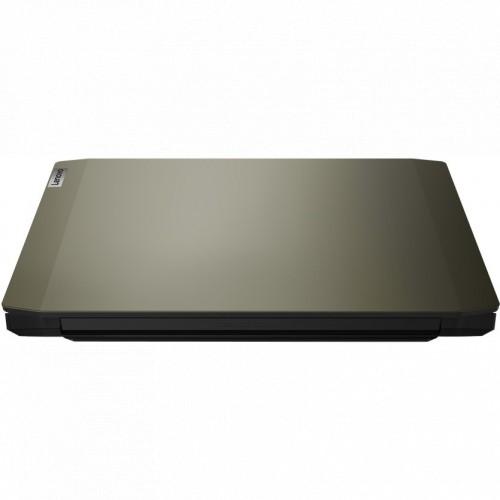 Ноутбук Lenovo Creator 5 15IMH05 (82D4004MRU)