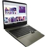 Ноутбук Lenovo Creator 5 15IMH05