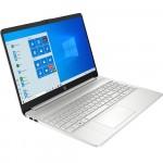 Ноутбук HP 15s-eq1187ur