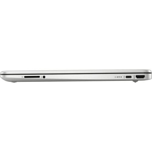 Ноутбук HP 15s-eq1187ur (24B85EA)