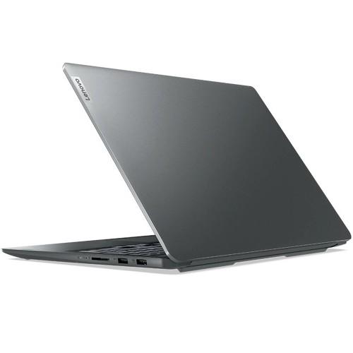 Ноутбук Lenovo IdeaPad 5 Pro 16ACH6 (82L5002CRK)