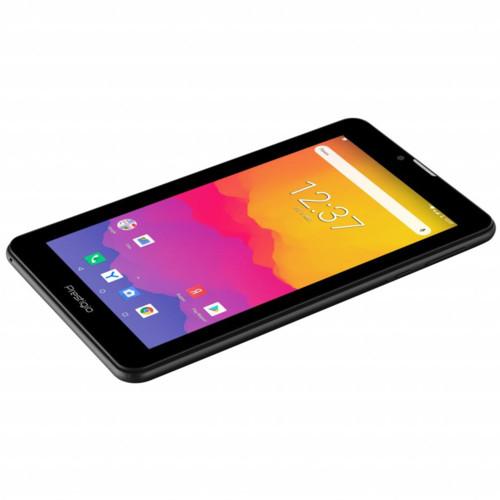 Планшет Prestigio 4117 1/8GB 3G (PMT4117_3G_C_EU)