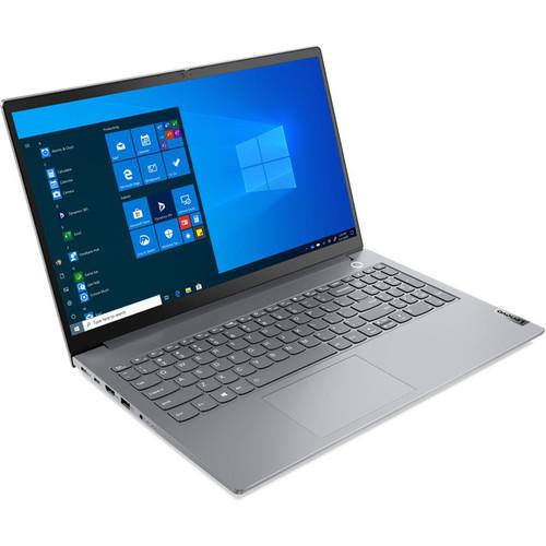 Ноутбук Lenovo ThinkBook 15 G2 ITL (20VE00FNRU)