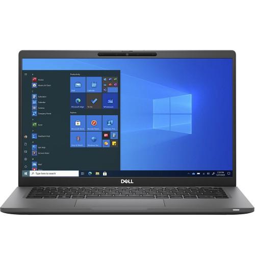 Ноутбук Dell Latitude 7420 (7420-2596)