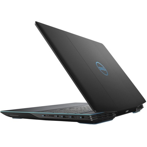 Ноутбук Dell G3 3500 (G315-8489)