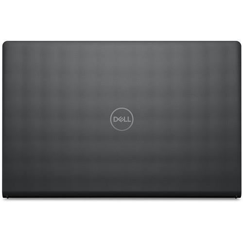 Ноутбук Dell Vostro 3515 (N6262VN3515EMEA01_2201_UBU)