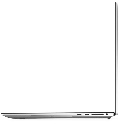 Ноутбук Dell XPS 17 9700 (210-AWGW-A6)