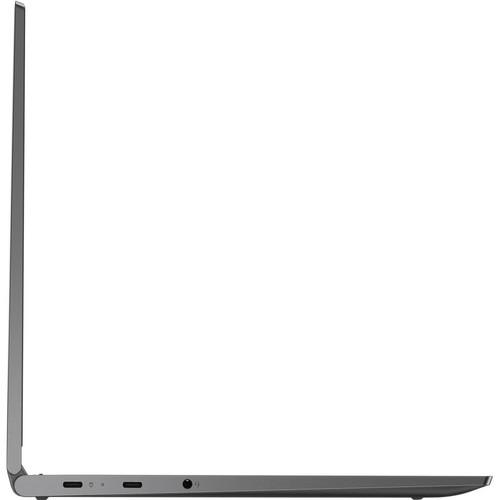 Ноутбук Lenovo Yoga 7 14ITL5 (82BH00CSRK)
