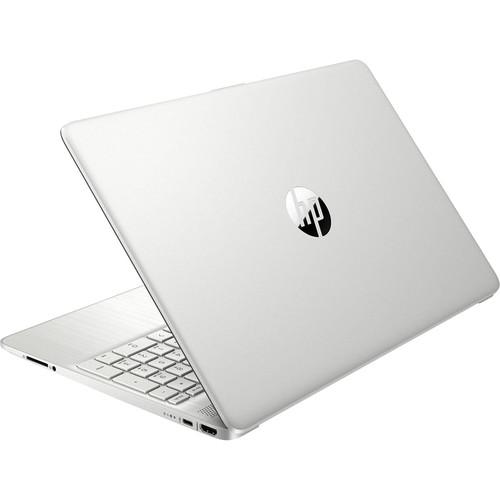 Ноутбук HP 15s-eq1034ur (15C97EA)