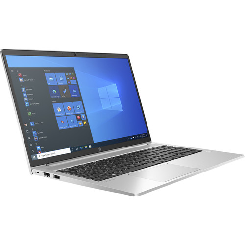 Ноутбук HP ProBook 450 G8 (2W1G6EA)