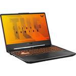 Ноутбук Asus FX506LH-HN004