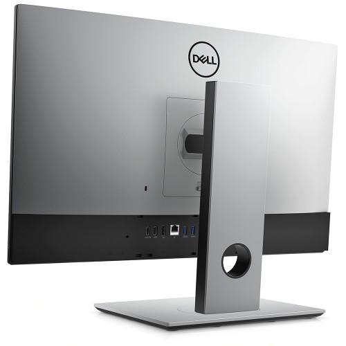 Моноблок Dell Optiplex 7780 AIO (7780-9919)