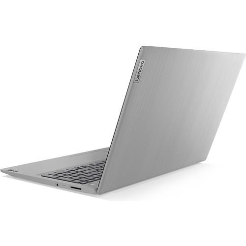 Ноутбук Lenovo IdeaPad 3 15IML05 (81WB00AJRK)