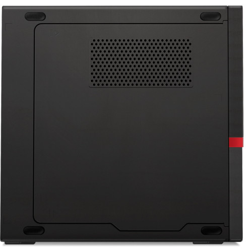 Персональный компьютер Lenovo ThinkCentre M720q (10T7S1AH00)