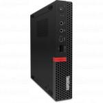 Персональный компьютер Lenovo ThinkCentre M720q