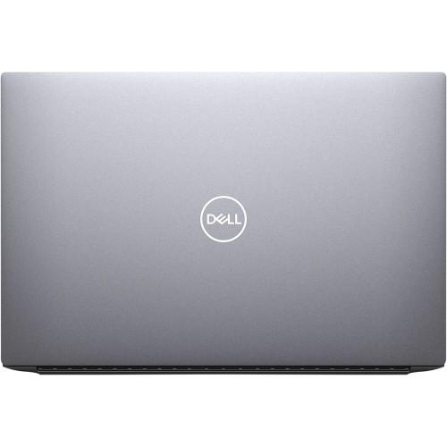 Мобильная рабочая станция Dell Precision 5560 (5560-0570)