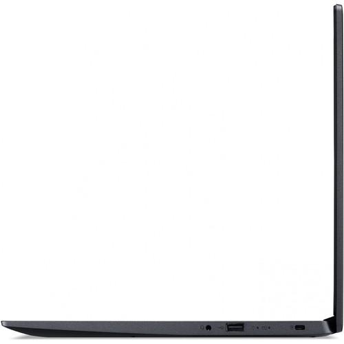 Ноутбук Acer A315-34 (NX.HE3ER.006)