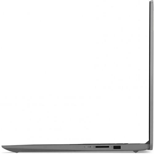 Ноутбук Lenovo IdeaPad 3 17ITL6 (82H90095RU)