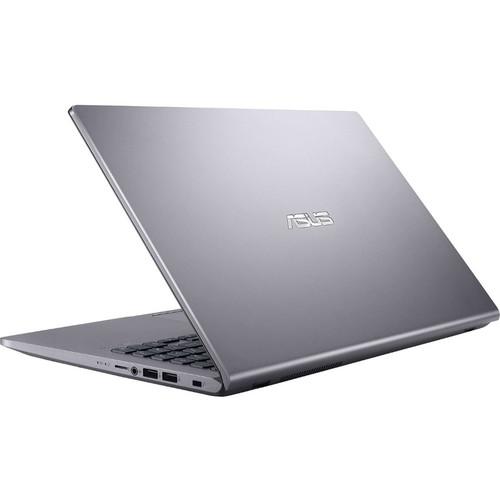 Ноутбук Asus X509FA-EJ996T (90NB0MZ2-M18550)