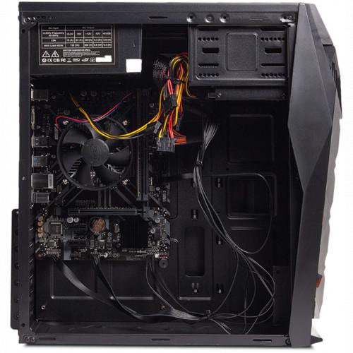 Персональный компьютер NO NAME AOX101 (AOX101)