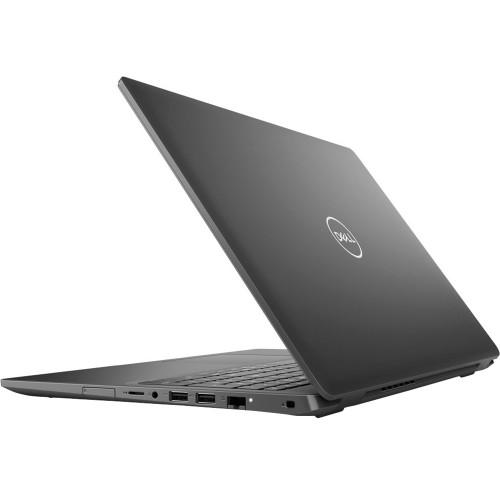 Ноутбук Dell Latitude 3510 (N011L351015EMEA)