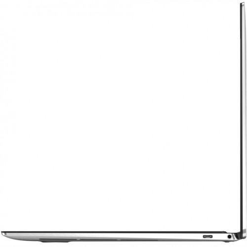 Ноутбук Dell XPS 13 9310 2in1 (210-AWVQ CENTENARIO_TGLU_2105_1900_BLK)