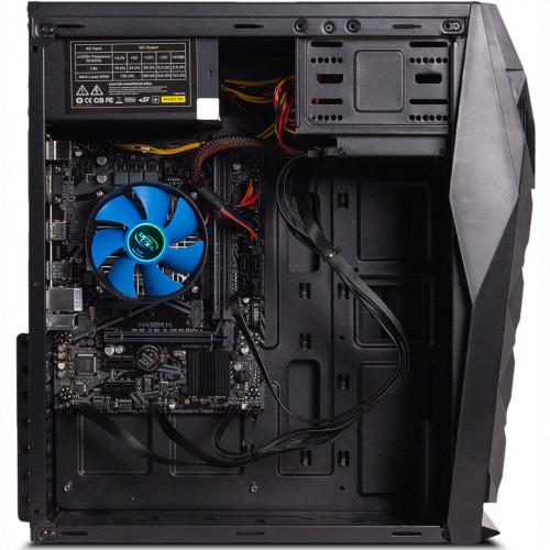Персональный компьютер NO NAME AOX701 (AOX701)