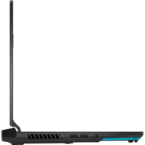 Ноутбук Asus ROG Strix G15 G513QM (G513QM-HN227)