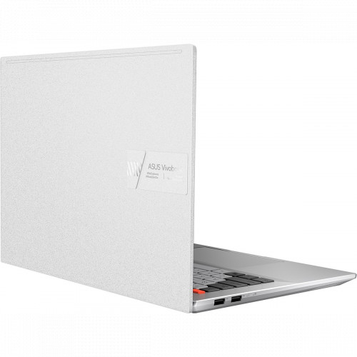 Ноутбук Asus Vivobook Pro 14X N7400PC-KM011 (N7400PC-KM011)