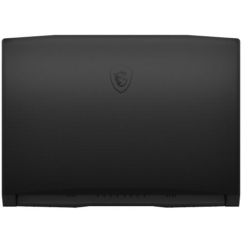 Ноутбук MSI Katana GF66 11UD-460XKZ (11UD-460XKZ-BB51140H16GXXDXX)
