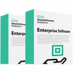 Программное обеспечение HP HPE MSA Advanced Data Services Suite E-LTU