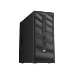 Персональный компьютер HP ProDesk 600 G1