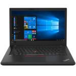 Ноутбук Lenovo T480