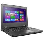 Ноутбук Lenovo 11e